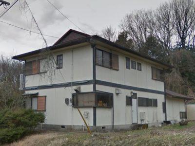 瀬戸市上品野町 住宅型有料老人ホーム シルバーリビング華の写真