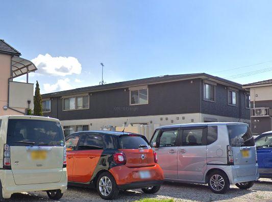 尾張旭市 住宅型有料老人ホーム 住宅型有料老人ホーム すずらん尾張旭市の写真