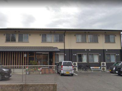 瀬戸市 住宅型有料老人ホーム 住宅型有料老人ホーム ひとむすびの写真