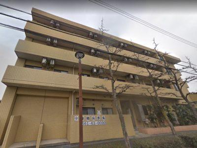 長久手市 介護付有料老人ホーム 有料老人ホームサニーライフ名古屋の写真