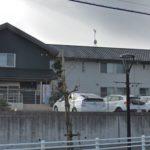 長久手 住宅型有料老人ホーム 住宅型有料老人ホーム シニアシェアハウスハートの写真