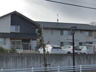 長久手 住宅型有料老人ホーム 住宅型有料老人ホーム シニアシェアハウスハート