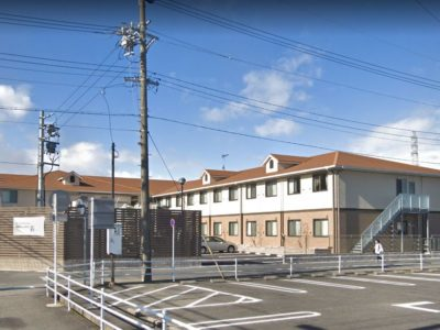 稲沢市 サービス付高齢者向け住宅 サービス付き高齢者向け住宅医療法人生寿会百彩