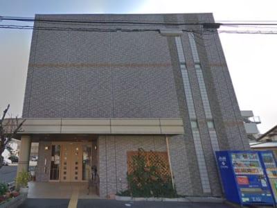 名古屋市北区 介護付有料老人ホーム そんぽの家 黒川の写真