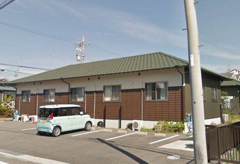 尾張旭市 住宅型有料老人ホーム 高齢者住宅ジャカランタの写真