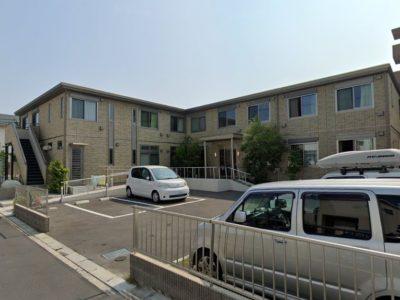 北名古屋市 住宅型有料老人ホーム 住宅型有料老人ホーム ほっと広場彩陽館