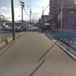 西春日井郡豊山町 介護付有料老人ホーム そんぽの家 豊山の写真