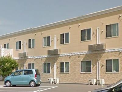 一宮市大和町 介護付有料老人ホーム 介護付有料老人ホーム やまとの憩