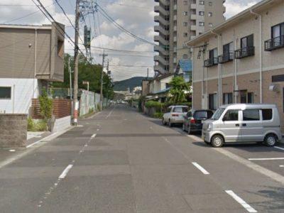 春日井市 住宅型有料老人ホーム スミカ高蔵寺の写真