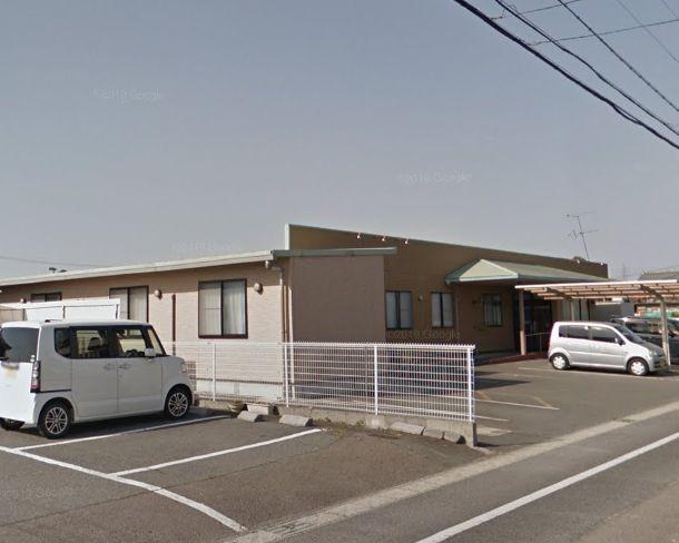 一宮市 住宅型有料老人ホーム ザ・フクシアコート小原 住宅型有料老人ホームの写真
