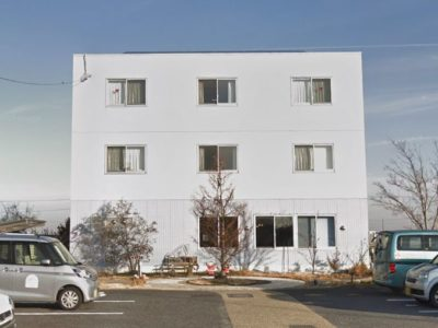 弥富市 住宅型有料老人ホーム サンライズ