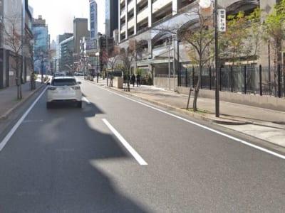 名古屋市中村区 サービス付高齢者向け住宅 サービス付き高齢者向け住宅 ジョイフル名駅の写真