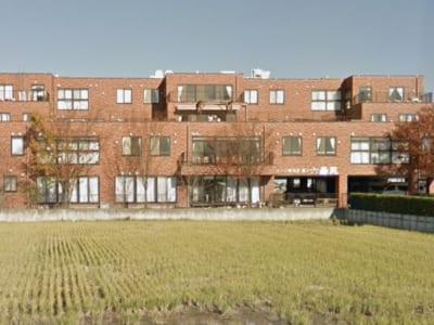 津島市 介護老人保健施設(老健) ユニット型介護老人保健施設第2六寿苑