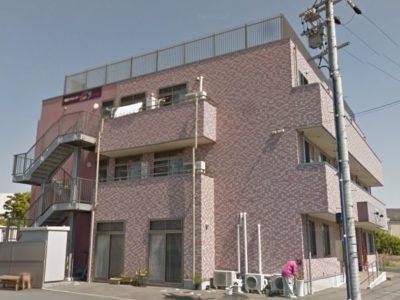稲沢市 住宅型有料老人ホーム かとれあの写真