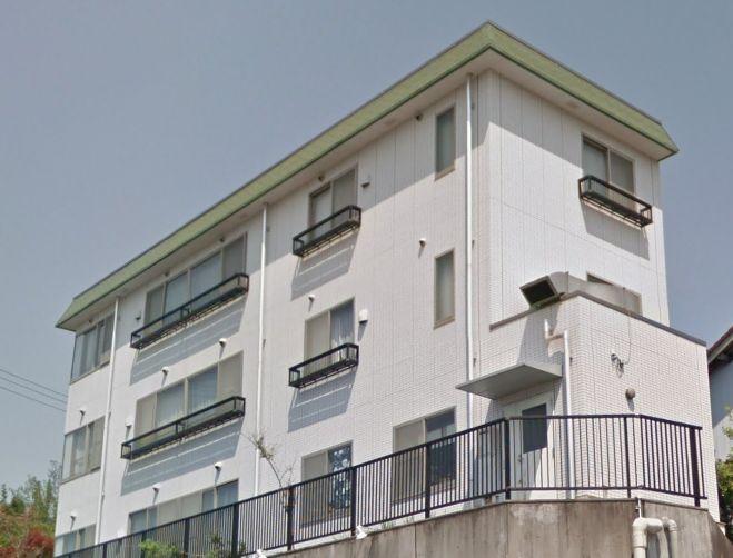 瀬戸市 介護付有料老人ホーム シンシア瀬戸深川の写真