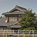 犬山市 住宅型有料老人ホーム すみれの華の写真