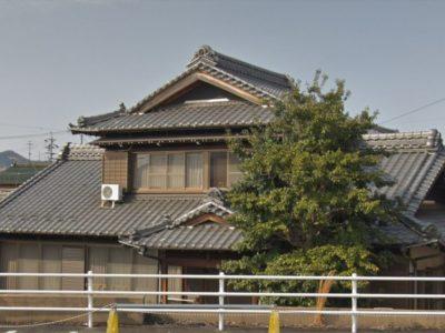 犬山市 住宅型有料老人ホーム すみれの華