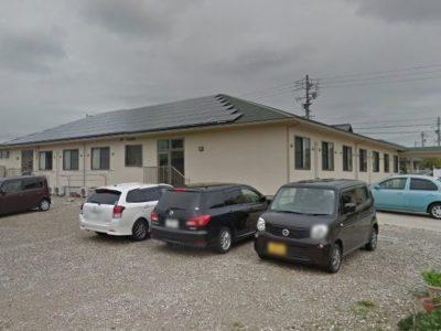 尾張旭市 住宅型有料老人ホーム サポートハウス結の写真