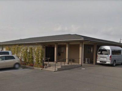 稲沢市 住宅型有料老人ホーム エバーホームわらく