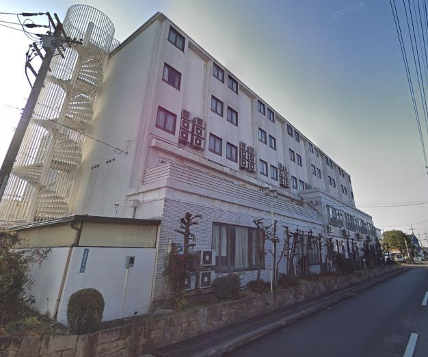 春日井市 介護付有料老人ホーム ベティさんの家 高蔵寺の写真