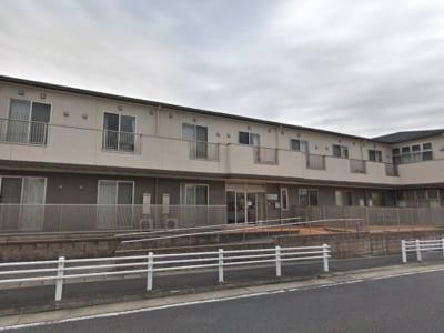 春日井市篠木町 住宅型有料老人ホーム ライフケア春日井