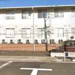 名古屋市北区 住宅型有料老人ホーム レガロくすのきの写真