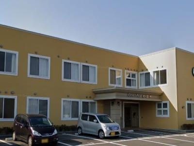海部郡蟹江町 サービス付高齢者向け住宅 ゴールドエイジ花三千
