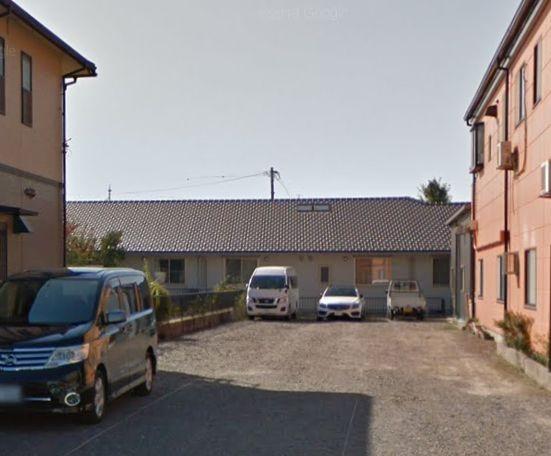 犬山市 住宅型有料老人ホーム 住宅型有料老人ホーム縁の写真
