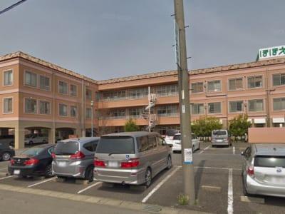 犬山市 介護老人保健施設(老健) ユニット型 介護老人保健施設 ほほえみ