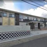 名古屋市 西区_住宅型 有料老人ホーム_よっこいしょ・花の木蔵之助の写真