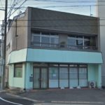 尾張旭市 住宅型有料老人ホーム トータルライフ 望の写真
