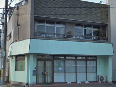 尾張旭市 住宅型有料老人ホーム トータルライフ 望