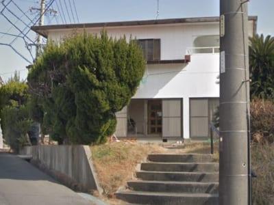 豊明市二村台 住宅型有料老人ホーム シルバーハウス鶴の会