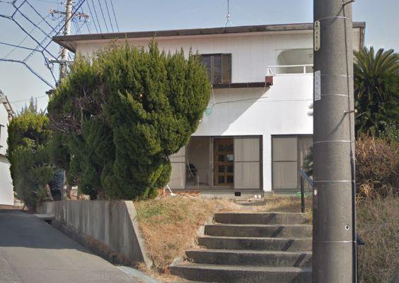 豊明市 住宅型有料老人ホーム シルバーハウス鶴の会の写真