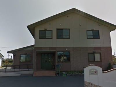愛西市 介護付有料老人ホーム 特定施設 ピーターラビットの家