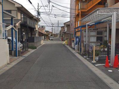 稲沢市小池 住宅型有料老人ホーム 住宅型有料老人ホーム カナンの写真
