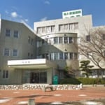あま市 介護老人保健施設(老健) 老人保健施設 七宝園の写真