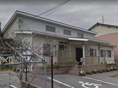 尾張旭市 住宅型有料老人ホーム すみれの写真