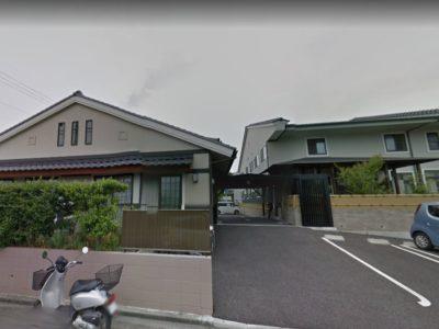 日進市 住宅型有料老人ホーム さくらの写真
