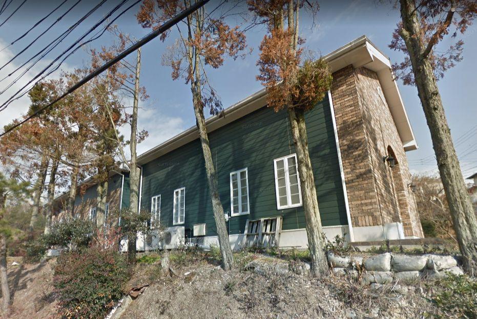瀬戸市 住宅型有料老人ホーム  住宅型有料老人ホーム 陽だまりの写真