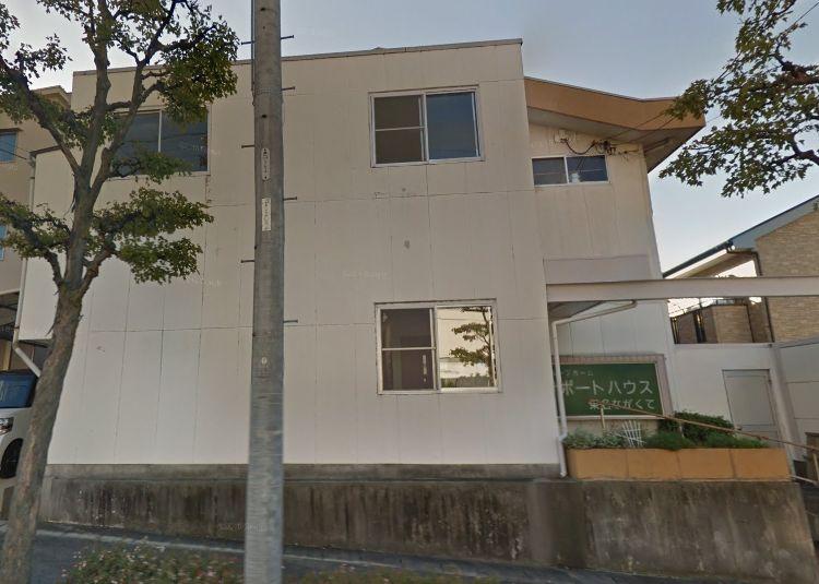 長久手市 グループホーム サポートハウス 東名ながくての写真