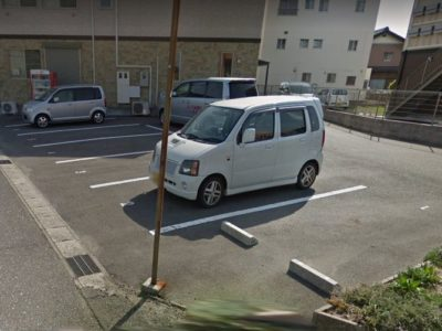 一宮市 住宅型有料老人ホーム あいる両郷町の写真