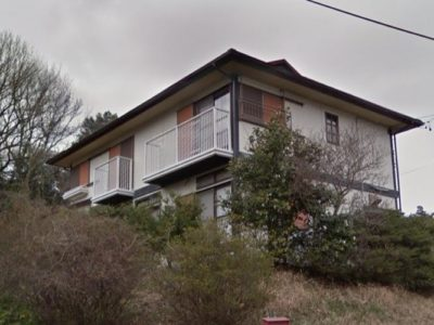 瀬戸市 住宅型有料老人ホーム シルバーリビング華