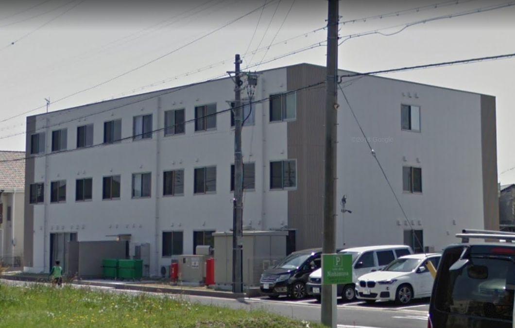 名古屋市緑区 住宅型有料老人ホーム ナーシングホーム華々 緑 produced by 寿々の写真