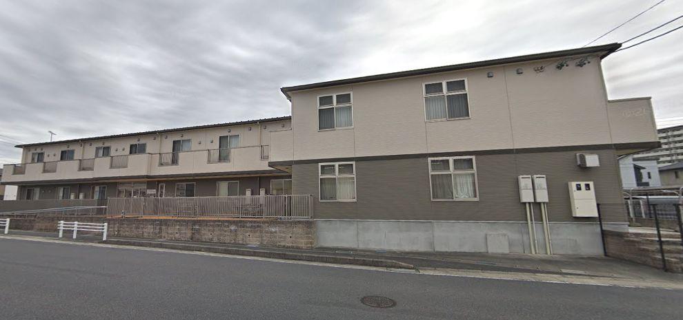 春日井市 住宅型有料老人ホーム ライフケア春日井の写真