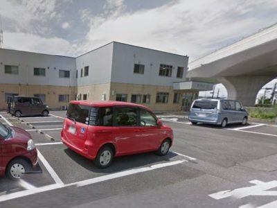 一宮市木曽川町 住宅型有料老人ホーム ライフケア門間の写真