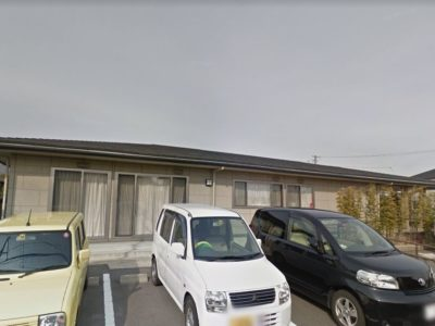 稲沢市 住宅型有料老人ホーム エバーホームわらくの写真