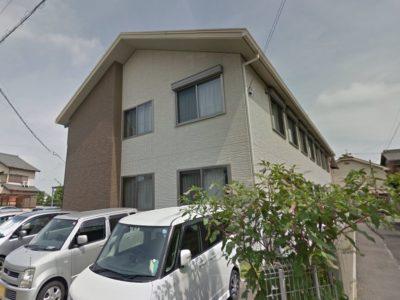 一宮市 住宅型有料老人ホーム 有料老人ホーム 花むすび開明の写真