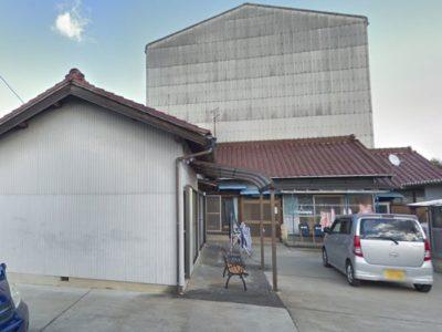 春日井市 住宅型有料老人ホーム シルバーハウスねこの手の写真