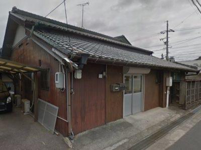 尾張旭市 住宅型有料老人ホーム 遊楽里(ゆらり)
